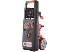 Lavadora de Alta Pressão Max Black & Decker 1.957 Libras 1800W 220V - 0