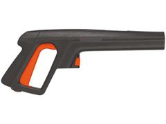 Lavadora de Alta Pressão Max Black & Decker 1.957 Libras 1800W 220V - 3