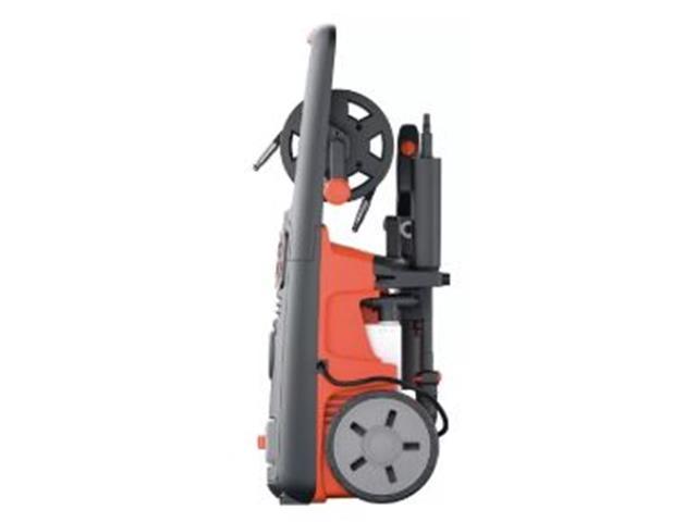 Lavadora de Alta Pressão Max Black & Decker 1.957 Libras 1700W 110V - 2