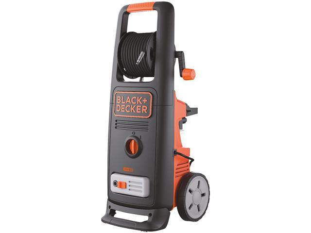 Lavadora de Alta Pressão Max Black & Decker 2.030 Libras 2000W 220V