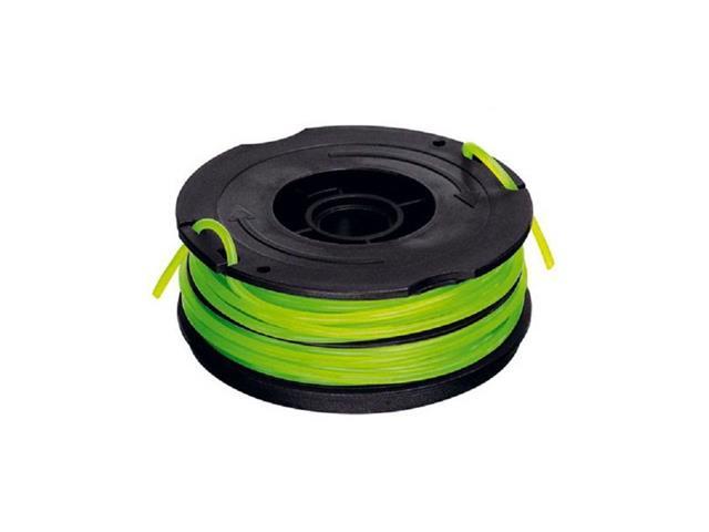 Carretel de Fio de Nylon Black&Decker para Aparador de Grama
