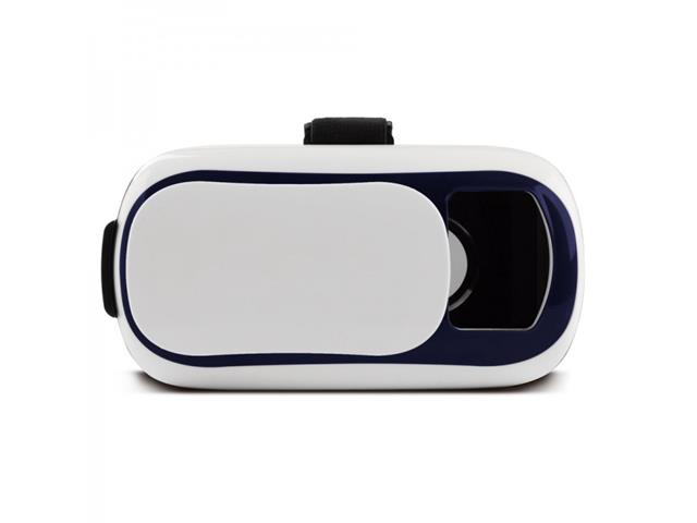 Óculos de Suporte para Smartphone Realidade Virtual VR Sortido - 2