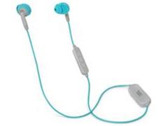 Fone de Ouvido JBL INSPIRE 500 Azul