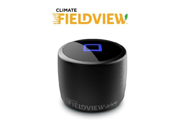 Climate FieldView™ Drive