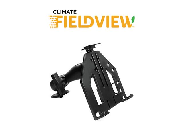 Kit de Suporte de iPad - Climate FieldView™ - 0