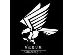 Consultoria em Fertilidade - Paraguaçuh
