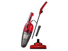 Aspirador WAP Clean Speed Vermelho 1000W - 2