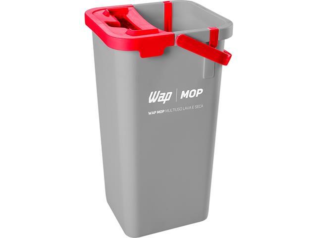 Multiuso WAP MOP Lava e Seca - 3