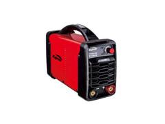 Inversor de Solda Kajima W-1300-HI Potência 305A faixa 30 a 100A - 0