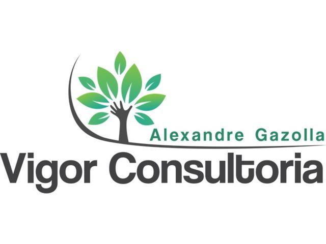 Agroespecialista - Alexandre Gazolla e Telmo Amado