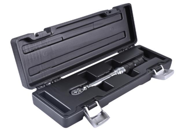 """Torquímetro Pro Stanley 3/4"""" 150-750nm - 1"""