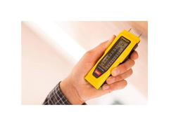 Medidor de Umidade Stanley Digital - 1