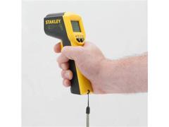 Termômetro Digital Stanley Infravermelho - 2