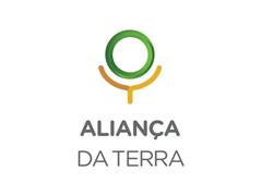 Auditoria externa - Aliança da Terra - 0