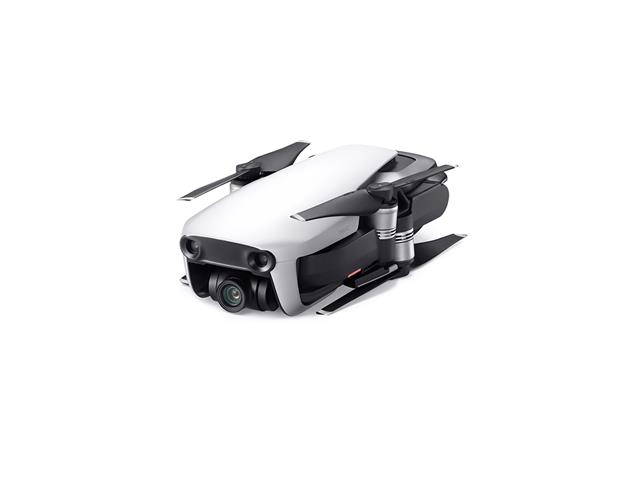 Drone DJI Mavic Air Fly More Combo Branco - 3