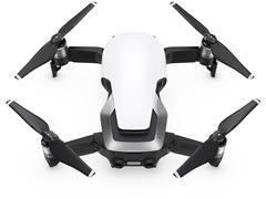 Drone DJI Mavic Air Fly More Combo Branco - 2