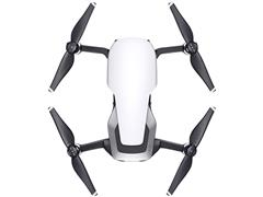Drone DJI Mavic Air Fly More Combo Branco - 4