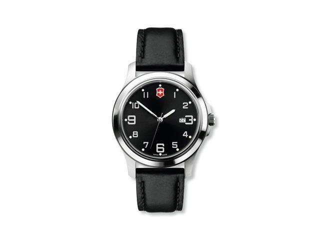 430f700c6a3 Relógio Victorinox Garrison Collection Masc - Promoção Porto Seguro ...