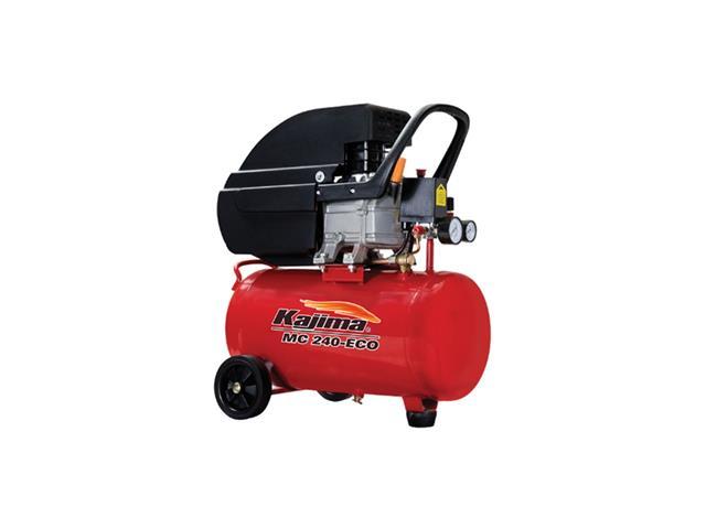 Compressor MC240-ECO  2HP 24L