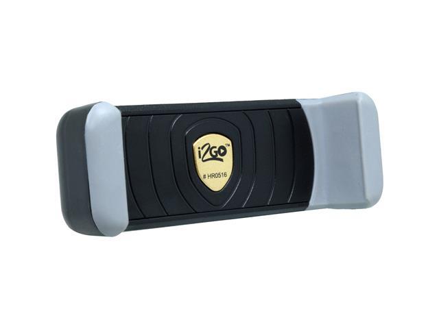 Suporte Veicular i2GO Airvent para Smartphone