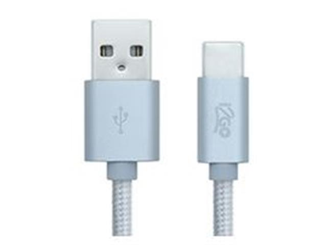 Cabo Micro USB i2GO PRO 2 Metros Sortido - 2