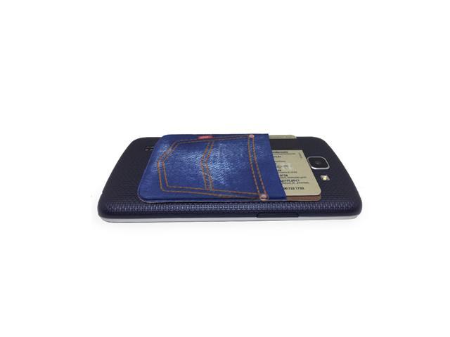 Smart Pocket i2GO Jeans para Smartphone - 1