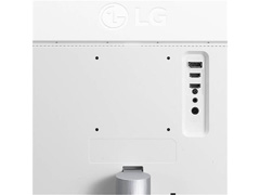 "Monitor LED 29"" LG UltraWide™21:9 HDR 10 IPS Full HD (2560x1080) 2HDMI - 7"
