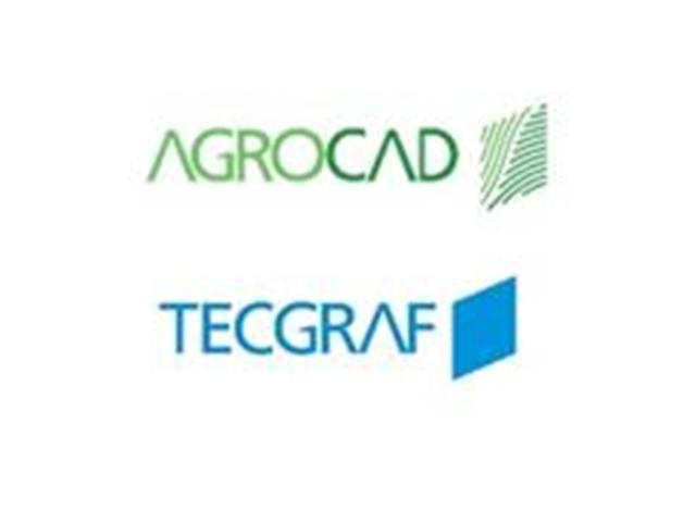 Software AgroCAD for AutoCAD