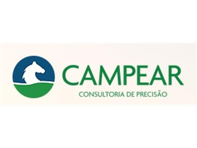 AP Expert - Campear