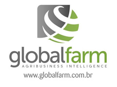 Agribusiness Intelligence - GlobalFarm - 0