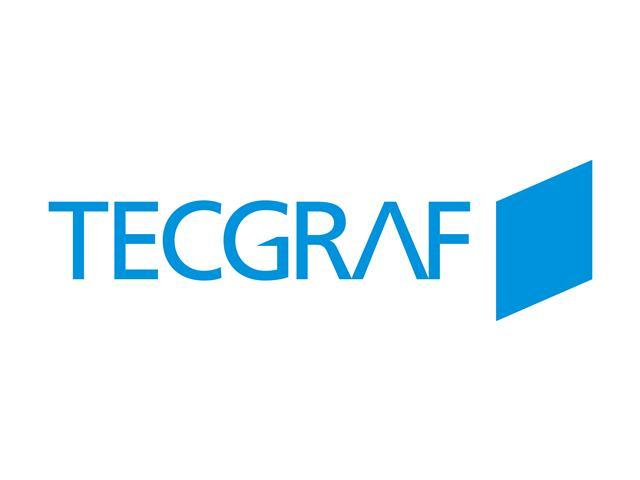 Software AgroCAD for AutoCAD - TecGraf