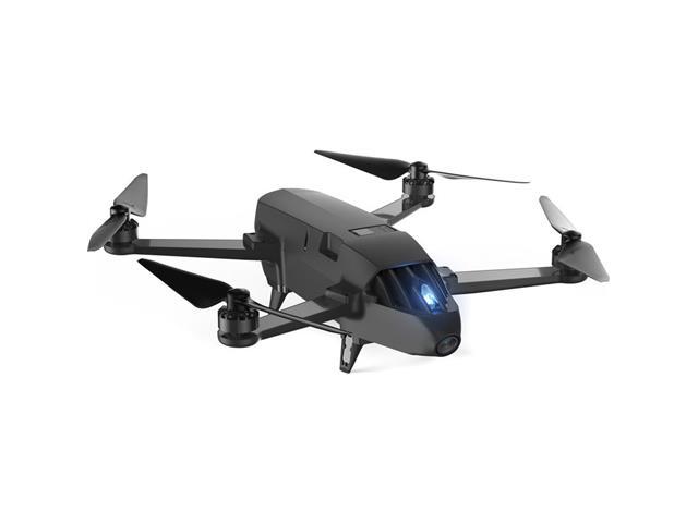 Drone Profissional Parrot Bluegrass Fields - 2