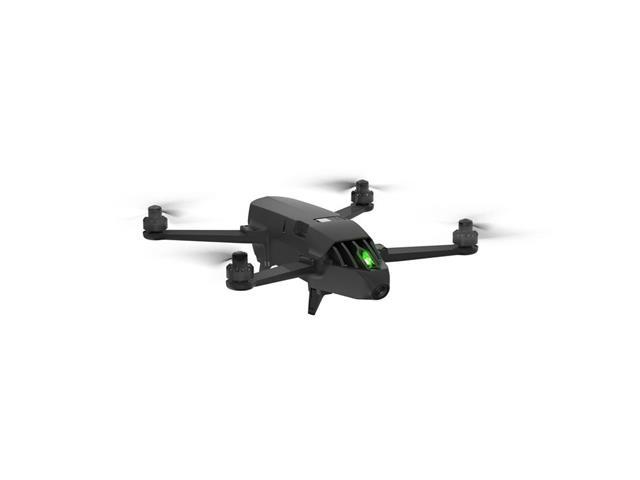 Drone Profissional Parrot Bluegrass Fields - 3