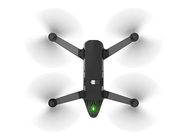 Drone Profissional Parrot Bluegrass Fields - 7