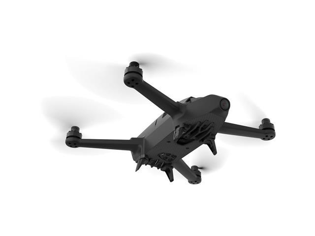 Drone Profissional Parrot Bluegrass Fields - 8