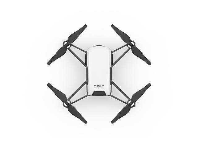 Drone DJI Tello Boost Combo - 3