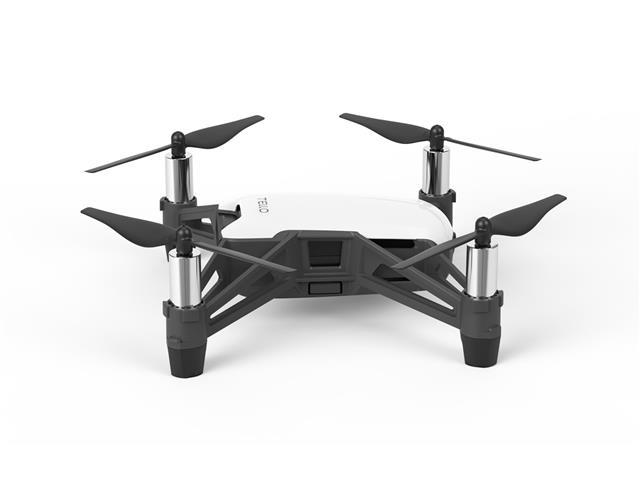 Drone DJI Tello Boost Combo - 4