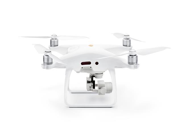 Drone DJI Phantom 4 Pro V2.0 - 2