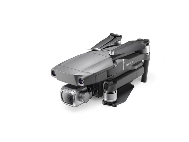 Drone DJI Mavic 2 Pro - 2
