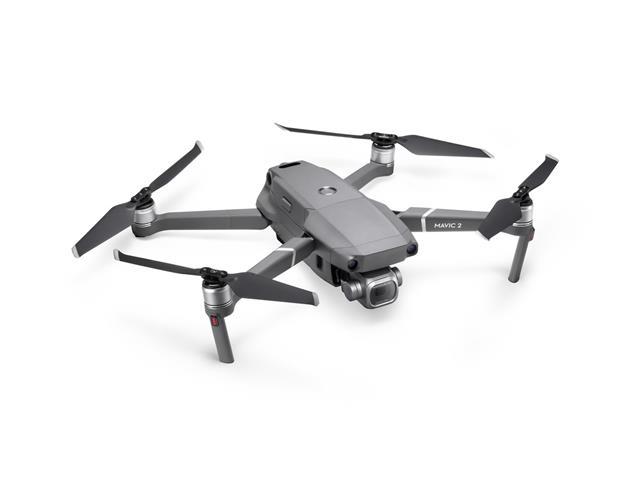 Drone DJI Mavic 2 Pro - 1