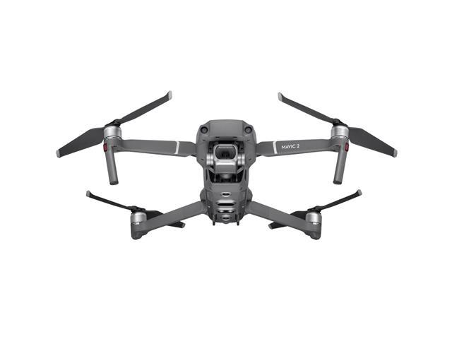 Drone DJI Mavic 2 Pro - 4