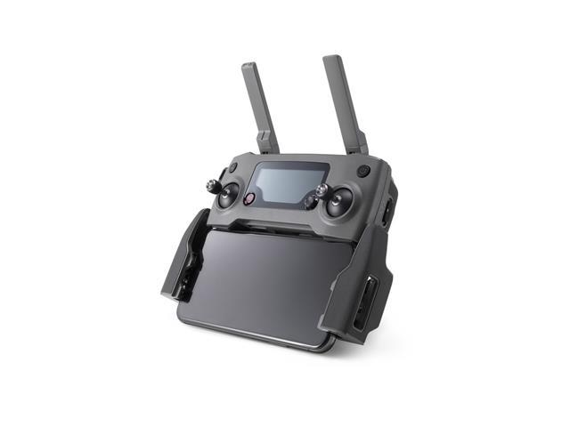 Drone DJI Mavic 2 Pro - 5