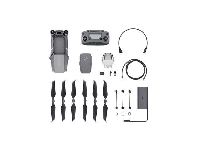 Drone DJI Mavic 2 Pro - 6