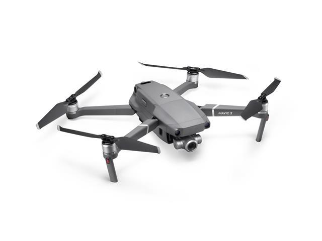 Drone DJI Mavic 2 Zoom - 1