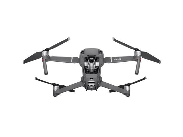 Drone DJI Mavic 2 Zoom - 4