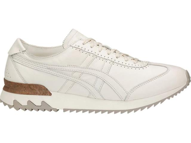 Tênis Asics Tiger Mhs Cream/Cr Masc  - 2