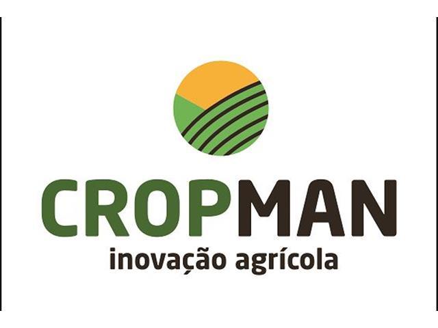 Smart Sampling Sem Classificação de solo - Cropman