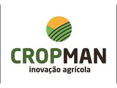 Smart Sampling Sem Classificação de solo - Cropman - 0