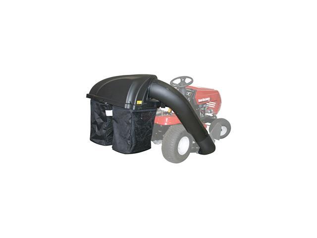Recolhedor Grama  FG p/ tratores MTD séries F+G  229 LTS Bolsa removiv
