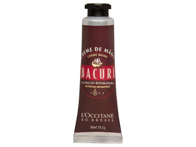 Kit L'occitane Brasil Bacuri - 2